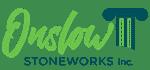 Onslow Stoneworks INC.
